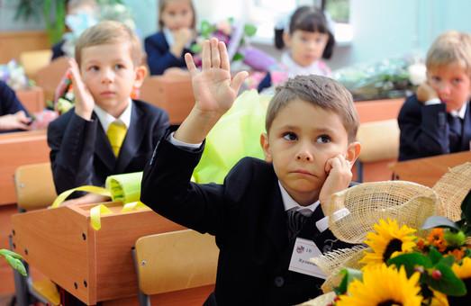 Вчительку з Шевченківського району можуть засудити за побиття хлопчика