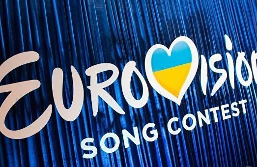 Одним гемороєм менше: Росія остаточно відмовилася від участі в Євробаченні