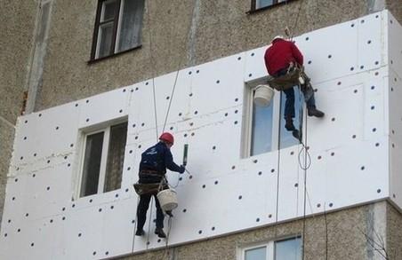 """Ощадбанк, Укргазбанк і Укрексімбанк підписали договори з ХОДА про обслуговання """"тепліх кредитів"""""""
