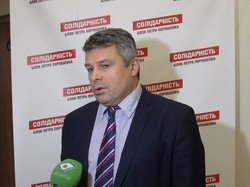 Харківська «Солідарність» до Великодня приготувала святкові набори для 200 сімей загиблих учасників АТО