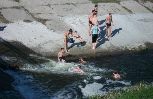 На водоймах України загинуло 112 людей – ДСНС