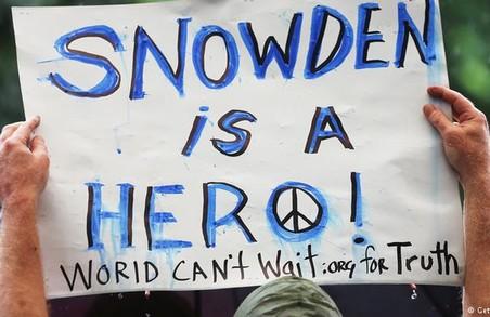 Wikileaks – конкурент ЦРУ, вигідний Росії?