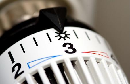 Українцям, які мешкають в старих будинках, довелося добряче витратися на тепло