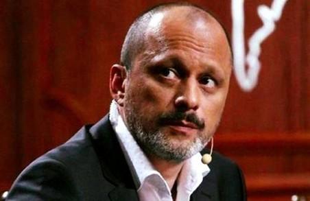 Чинне законодавство не дозволяє проводити «Євробачення» спокійно та прозоро – Зураб Аласанія