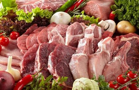 М'ясо - ціновий прогноз до травневих свят