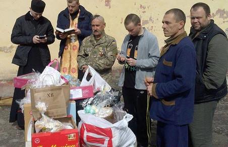 Військовий госпіталь у Харкові: нагальні потреби для воїнів