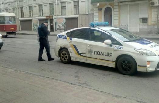 Мінус Prius, потрійна аварія і загибла пасажирка: ДТП у Харкові за добу / ФОТО