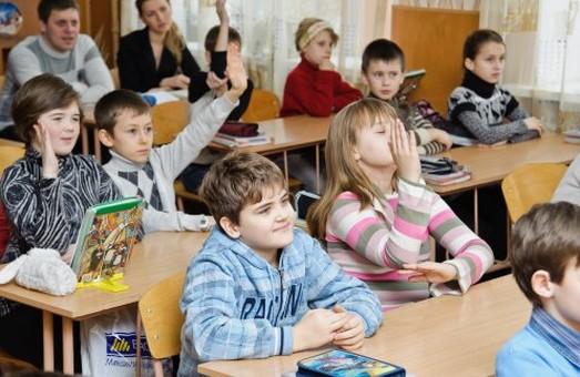 Тепер батьки вирішуватимуть, чи ходитимуть їхні діти до школи, чи ні