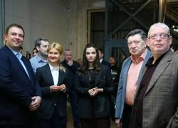 """Чому саме у Харкові стартував молодіжний проект """"Ukrenergo Laboratories"""" - Світлична"""