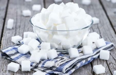 Червень: може скластися дефіцит цукру
