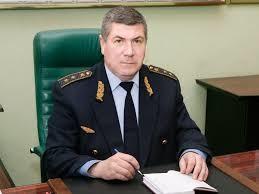 Уманця призначено директором «Південної залізниці»