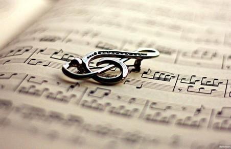 Харківську молодь познайомлять з шедеврами класичної музики