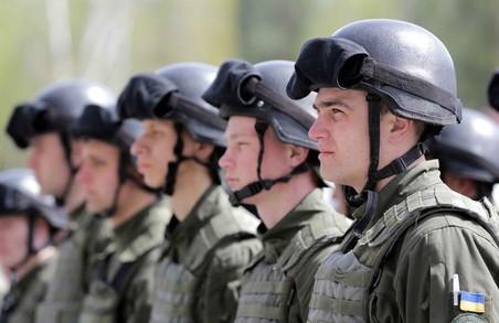 Правоохоронці переходять у посилений режим