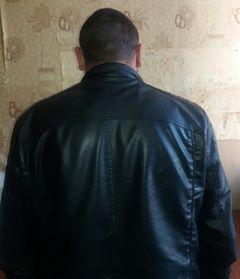 Зграя іноземців обкрадала квартири на Широнинців