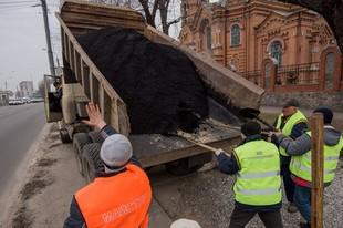 Де у Харкові не буде 28 квітня води