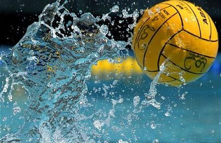 У травні відбудеться турнір з водного поло, присвячений пам'яті Олексія Баркалова