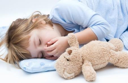 Отруєння дітей під Харковом: стан розслідування