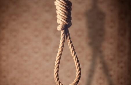 У військовослужбовця-самогубці був невроз