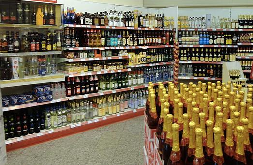 Пити в Україні стане дорожче