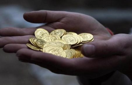 Малозабезпечені сім'ї та внутрішньо переміщені особи можуть отримати безвідсоткову зворотню позику