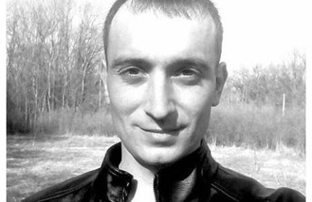 27-річного учасника АТО обрано сільським головою на Харківщині