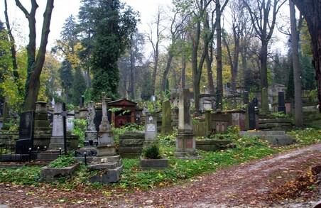 Харків'янин погостював у бабусі, а заодно і обікрав чиюсь могилу