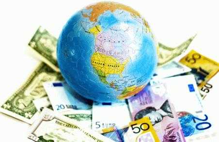Росія заборонила грошові перекази в Україну за допомогою іноземних платіжних систем