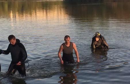 На Журавлівці потонув індус-першокурсник