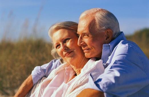З 1 травня пенсіонерам підвищили пенсію – кому на одну гривню, кому на всі двісті