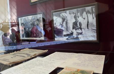 Які листи писали люди за часів Другої світової?