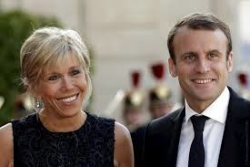 Вибори президента Франції: оприлюднені перші офіційні екзіт-поли
