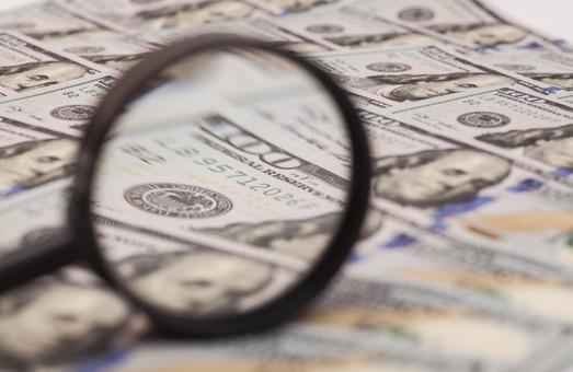 На доносах в Україні можна буде заробляти до 25 тис.грн.