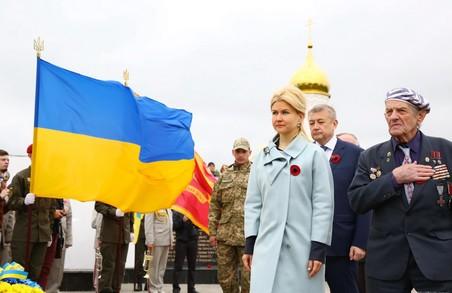 Чотири бої за Харків забрали з обох сторін більше життів, ніж будь-яка інша битва – Світлична