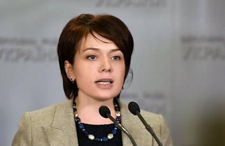 """Вчителям офіційно заборонять агітувати за """"Новоросію"""""""