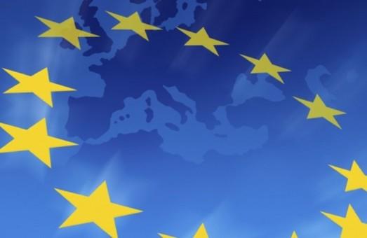 17 травня у Страсбурзі відбудеться церемонія підписання безвізу для України