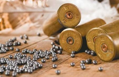 Сьогодні на Харківщині телефонні терористи вибрали два об'єкти/ Доповнено 18.02
