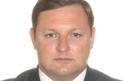 Безвіз - безумовна перемога постмайданної політичної еліти України на чолі з Президентом Петром Прошенком - політолог