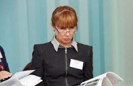 Заступника міського голови м. Харкова заарештують - Луценко