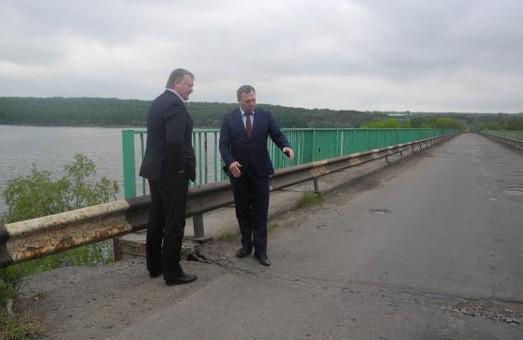 У районах Харківщини відновлюється автобусне сполучення з обласним центром