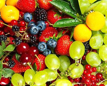 Ціни на фрукти можуть виявитися вище торішніх приблизно на 30% - експерт