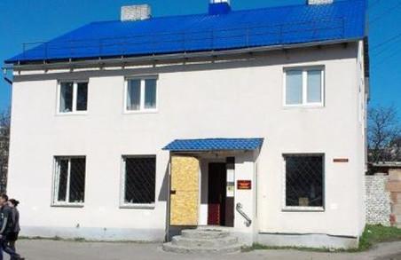 Невідомі напали на священика храма УПЦ-КП/ Відео, Доповнено