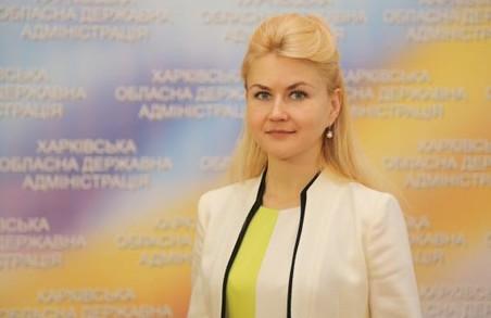Європа відкрила двері не тільки та не стільки для українських мандрівників, але для наших науковців, спортсменів, діячів освіти та культури - Світлична