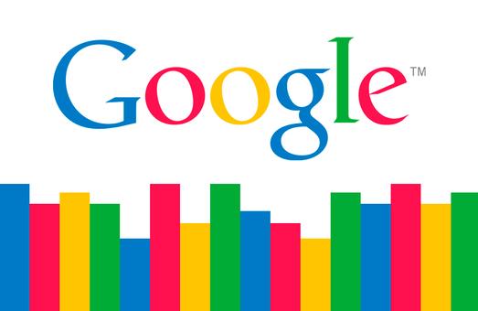 Міністерство культури має намір реалізувати спільні проекти з  компанією Google