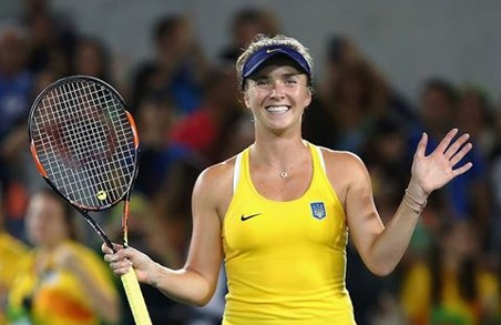 Світоліна виграла фінал турніру WTA в Римі і стала шостою ракеткою світу/ Відео, прогнози. Доповнено