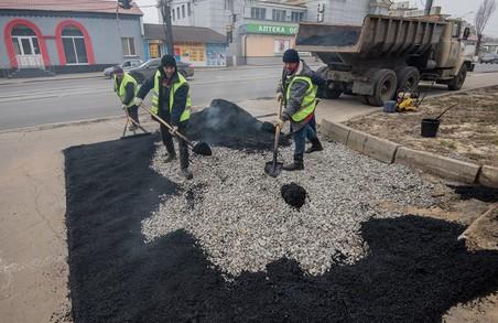 Будинки Харкова 24 травня частково залишилися без води: адреси