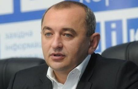 В Україні йдуть масштабні обшуки у колишніх керівників податкової 15-ти областей