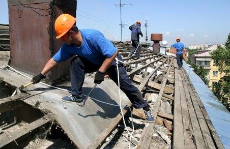 Харківські села отримають кошти на ремонти газо- і водопроводів та газопостачання