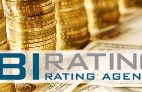 Підтверджено кредитний рейтинг Харкова