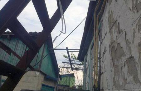 Вдарив брата і повісився: на Харківщині сталися кілька самогубств