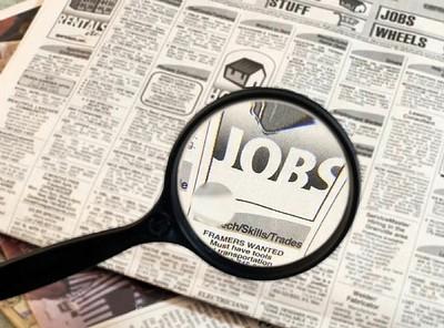 Яку роботу готові надати роботодавці на Харківщині